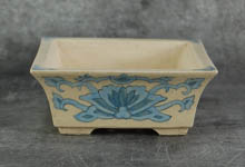 bonsai pot ref: 2113