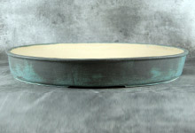 bonsai pot ref: 2125