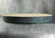 bonsai pot ref: 2168