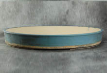 bonsai pot ref: 2169