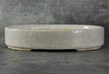 bonsai pot ref: 2200