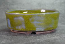 bonsai pot ref: 3583